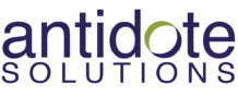 Antidote Solutions